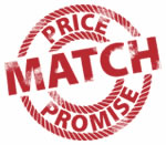 National Dry Riser Testing Price Match Promise